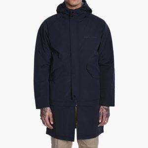 The Hundreds Swim Parka