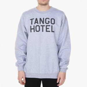 The Hundreds Tango Crewneck
