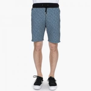 The Hundreds Vert Shorts