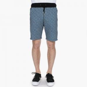 The Hundreds Vert Shorts