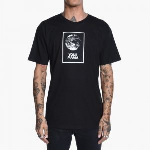 The Hundreds Your Mama Tee