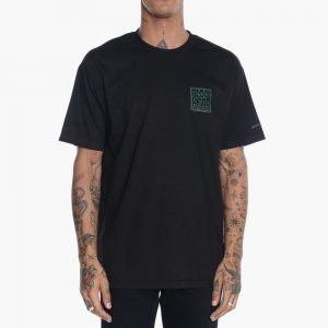 The Hundreds x Blockhead New Directions Tee