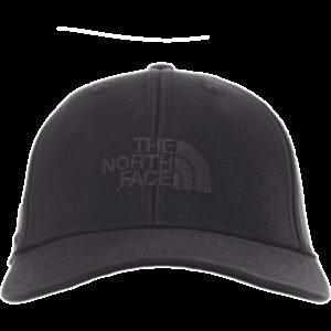 The North Face 66 Classic Hat Lippis