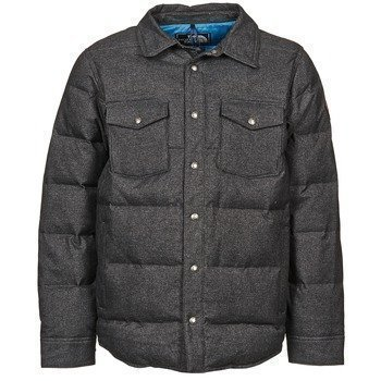 The North Face COOK DOWN SHIRT toppatakki