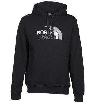 The North Face DREW PEAK PULLOVER HOODIE svetari