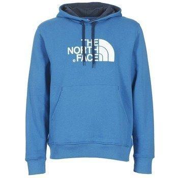 The North Face DREW PEAK svetari