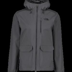 The North Face Jackstraw Jacket Kuoritakki