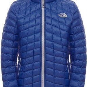 The North Face Kuoritakki Thermoball Marker Blue