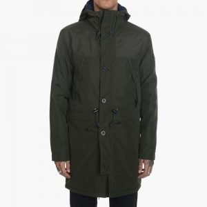 The North Face Mountain Murdo Jacket