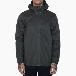 The North Face Mountain Quest Jacket