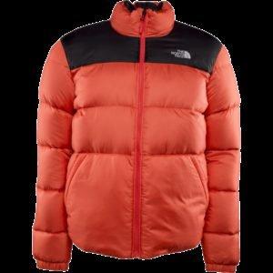 The North Face Nuptse Iii Jacket Untuvatakki
