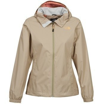 The North Face QUEST JACKET pusakka