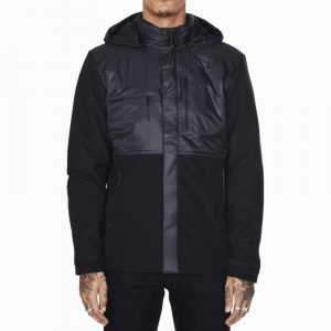 The North Face RED Denali Full Zip