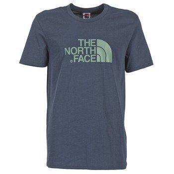 The North Face S/S EASY TEE lyhythihainen t-paita