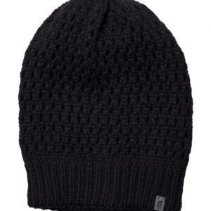 The North Face Shinsky Beanie Pipo