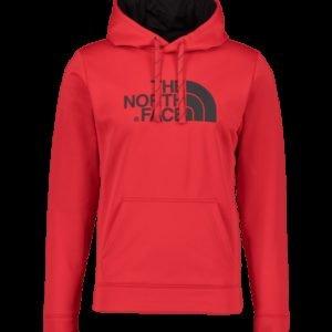 The North Face Surgent Hoodie Huppari