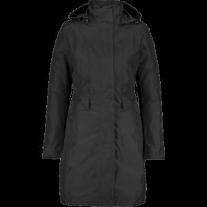 The North Face Suzanne Triclimate Jacket Takki