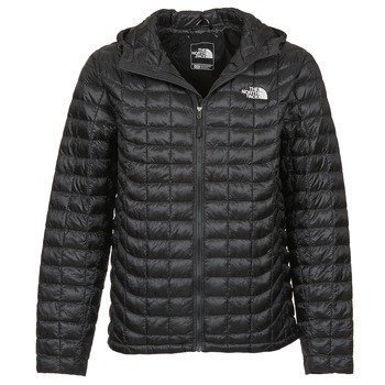 The North Face THERMOBALL HOODIE toppatakki