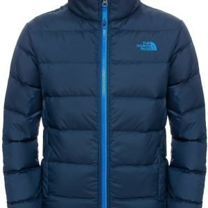 The North Face Talvitakki Andes Cosmic Blue