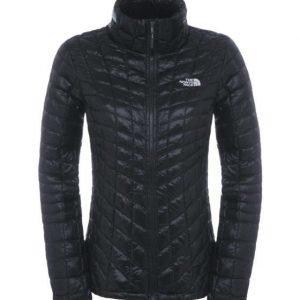 The North Face Tb Fz Jacket Takki