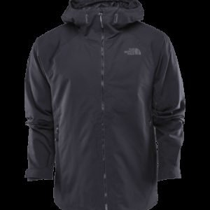 The North Face Thermoball 3cl J Takki