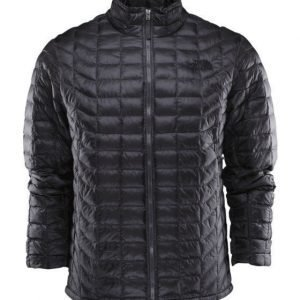 The North Face Thermoball Fz Jk Takki
