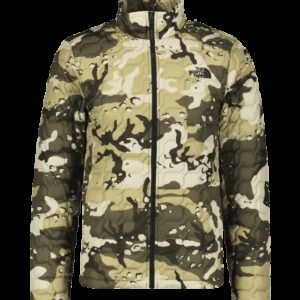The North Face Thermoball Jacket Takki