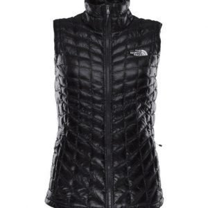 The North Face Thermoball Vest Liivi