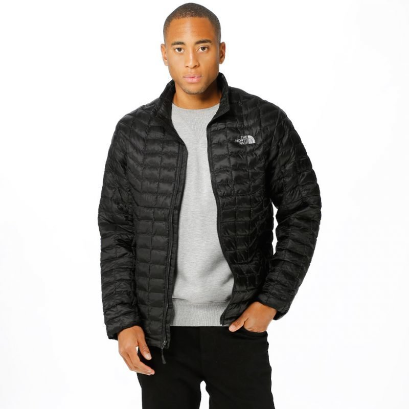 The North Face Thermoball -takki