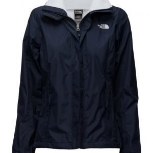The North Face W Resolve Jacket tuulitakki