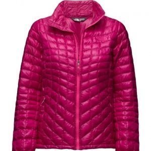 The North Face W Thermoball Jacket Eu untuvatakki