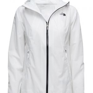 The North Face W Venture Fastpack Jacket Eu tuulitakki