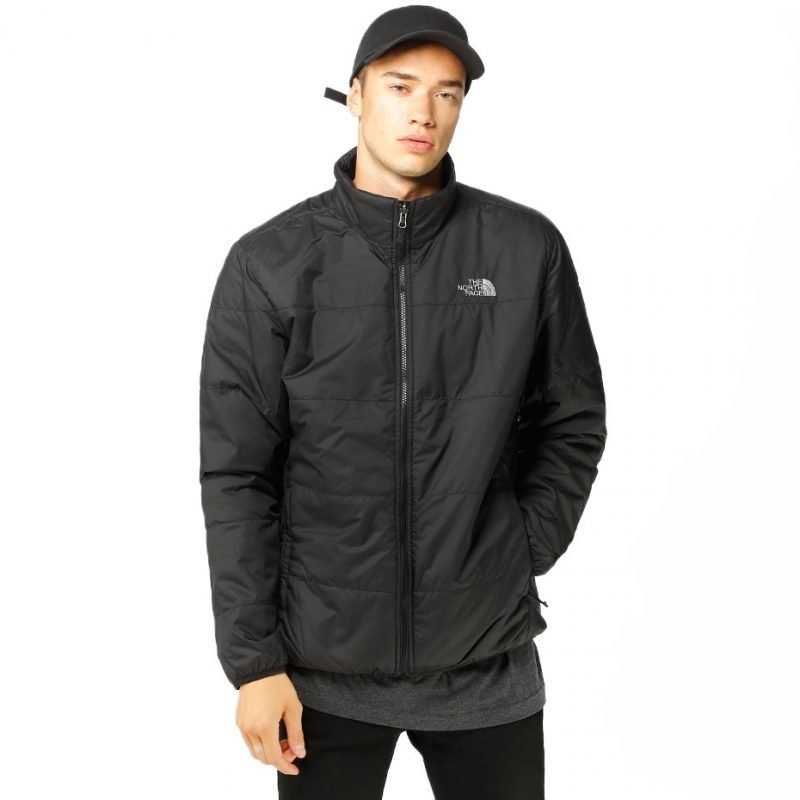 The North Face Waucoba -takki