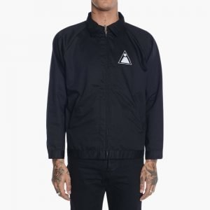 Theories of Atlantis Theoramid Transit Jacket