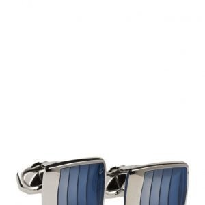 Thompson Thompson Steps Cufflinks kalvosinnapit