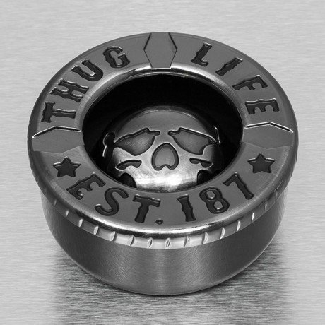 Thug Life Musta