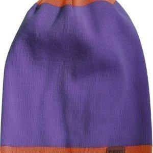 Ticket to Heaven Pipo Napolo hood Purple
