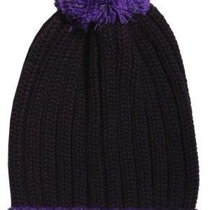 Ticket to Heaven Tupsupipo Wool Mix Purple