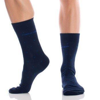 Tiger Abbond Socks