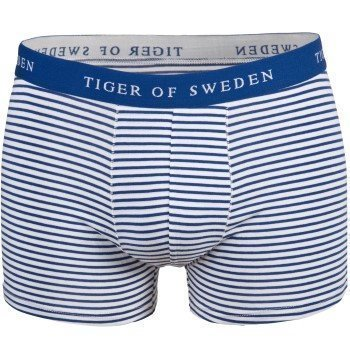 Tiger Alessandro Trunk