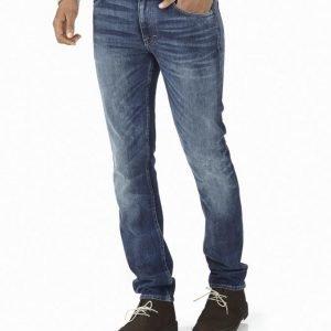 Tiger Jeans Sharp Farkut