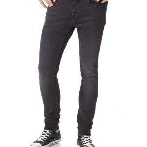 Tiger Jeans Slim Farkut
