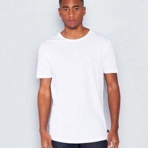 Tiger Of Sweden Corey Sol Tee 089 White