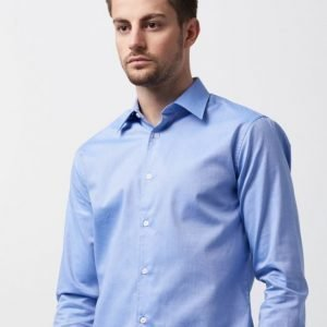 Tiger Of Sweden Farrell Shirt 208 Light Blue