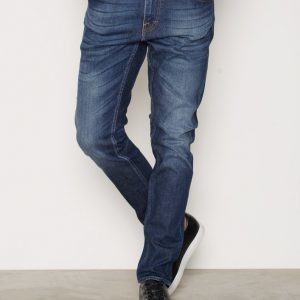 Tiger Of Sweden Jeans Evolve Jeans Farkut Blue