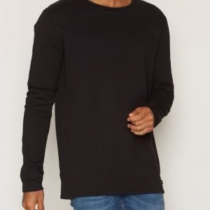 Tiger Of Sweden Jeans Layers Pusero Black