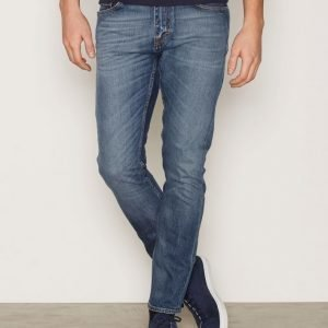 Tiger Of Sweden Jeans Pistolero Jeans Farkut Denim