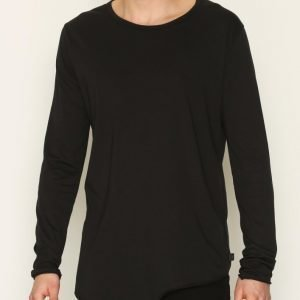 Tiger Of Sweden Jeans Roy T-shirt Pusero Black