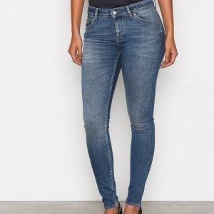 Tiger Of Sweden Jeans Slight W63773001 Skinny Farkut Denim