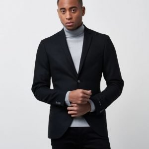 Tiger Of Sweden Jil Blazer 050 Black